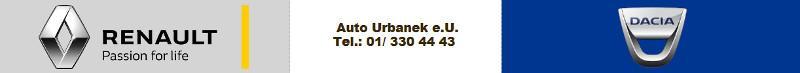 Auto Urbanek